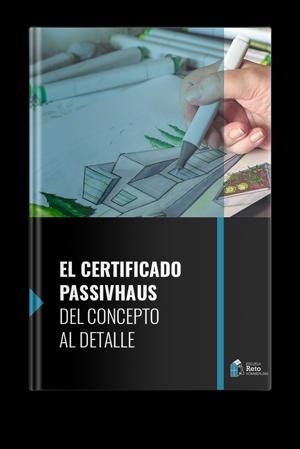 Certificado-Passivhaus-del-concepto-al-detalle