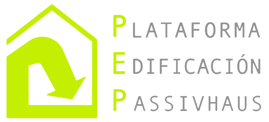Plataforma-Edificacion-Passivhaus-logo