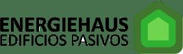 logo-energiehaus