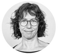 Paula-Rivas_web