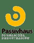 logos-formacion-passivhaus116_2X-removebg-preview
