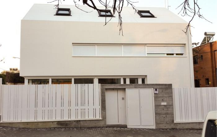 casa-titania-kom