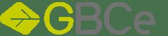 logo_GBCe_footer-web-01 (1)