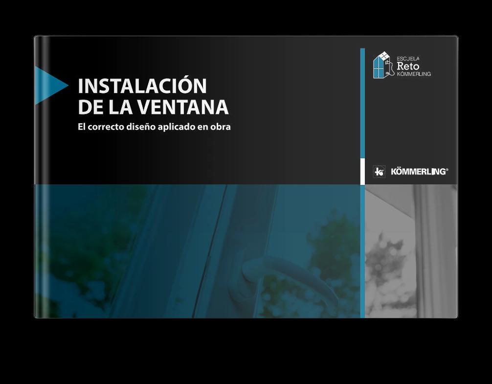 mockup-instalacion-ventana
